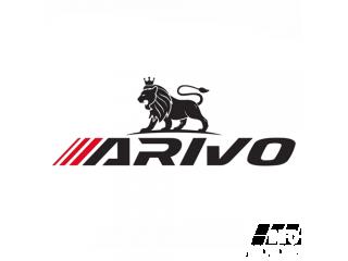 Шины ARIVO поступили в Белгород.
