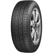 Шины Cordiant Road Runner 185/60 R14 82H