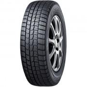 Шины Dunlop Winter Maxx WM02 175/70 R13 82T
