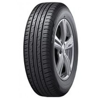 Шины Dunlop Grandtrek PT3 225/65 R17 102V
