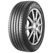 Шины Bridgestone Ecopia EP300 205/60 R16 92V