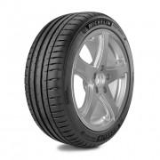Шины Michelin Pilot Sport 4 265/35 R18 97Y