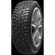 Шины Dunlop SP Winter Ice 02 215/60 R16 99T