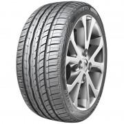 Шины RoadX RXMotion U11 245/40 R19 98Y