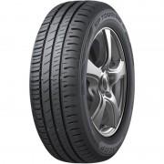Шины Dunlop SP Touring R1 175/70 R13 82T