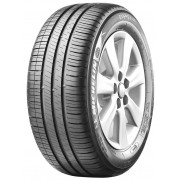 Шины Michelin Energy XM2+ 175/65 R14 82H