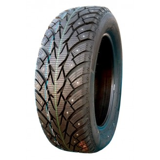 Шины Powertrac SnowMarch Stud 205/60 R16 96T