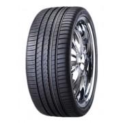 Шины Winrun R330 215/55 R17 98W