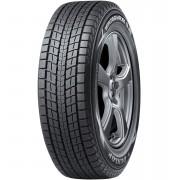 Шины Dunlop Winter Maxx SJ8 275/45 R20 110R