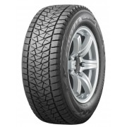 Шины Bridgestone Blizzak DM-V2 275/45 R20 110T