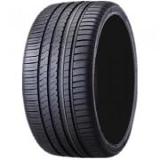 Шины Winrun R330 315/35 R20 110W