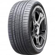Шины Tracmax X-Privilo RS01+ 275/45 R21 110Y