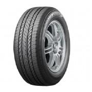Шины Bridgestone Ecopia EP850 215/65 R16 98H