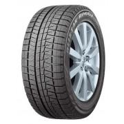Шины Bridgestone Blizzak Revo GZ 185/60 R14 82S