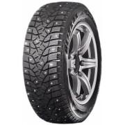 Шины Bridgestone Blizzak SPIKE-02 245/40 R19 98T