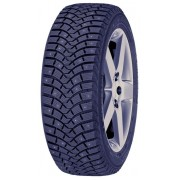 Шины Michelin X-Ice North 2 (XIN2) 185/60 R14 86T