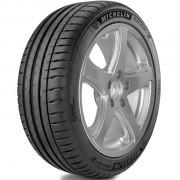 Шины Michelin Pilot Sport 4 275/35 R19 100Y
