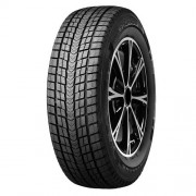 Шины Nexen Winguard Ice Plus 175/70 R13 82T