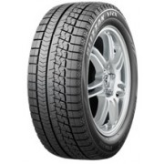 Шины Bridgestone Blizzak VRX 245/40 R19 98S