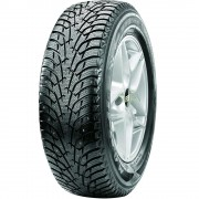 Шины Maxxis NP5 PREMITRA ICE NORD 205/55 R16 94T