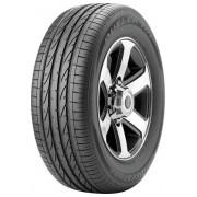Шины Bridgestone Dueler H/P Sport RunFlat 315/35 R20 110Y