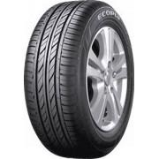 Шины Bridgestone ECOPIA EP150 185/60 R14 82H