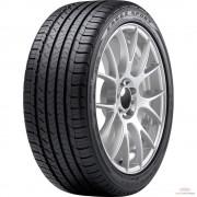 Шины Goodyear Eagle Sport TZ 245/40 R18 93W