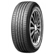 Шины Nexen Nblue HD Plus 185/60 R14 82H