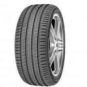 Шины Michelin Latitude Sport 3 315/35 R20 110W