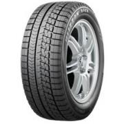 Шины Bridgestone Blizzak VRX 185/60 R14 82S