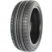 Шины Vitour Formula X 215/55 R17 98W