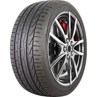 Шины Vitour Formula Z 245/40 R18 97W