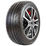 Шины Vitour Formula Spec Z 245/45 R18 100Y