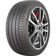 Шины Vitour Formula Z 275/40 R20 106W