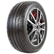 Шины Vitour Formula Spec Z 245/40 R19 98W