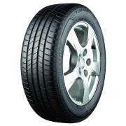 Шины Bridgestone Turanza T005 RunFlat 275/35 R19 100Y