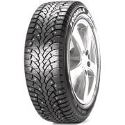 Шины Pirelli Formula Ice 185/65 R15 88T