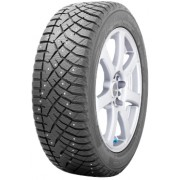 Шины Nitto Therma Spike 315/35 R20 106T