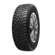 Шины Dunlop Grandtrek Ice 02 275/40 R20 106T