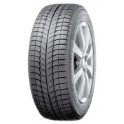 Шины Michelin X-Ice 3 (XI3) 195/60 R15 92H