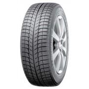 Шины Michelin X-Ice 3 (XI3) 195/65 R15 95T