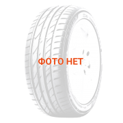 Шины Goodyear UltraGrip Performance + 245/40 R19 98V