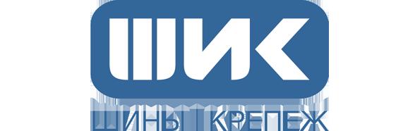 ШиК - Шины и крепеж